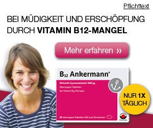 B12 Ankermann Banner