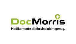 Logo DocMorris