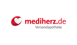 Logo Mediherz