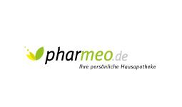 Logo pharmeo