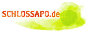 Logo Schlossapo