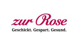 Logo Zur Rose