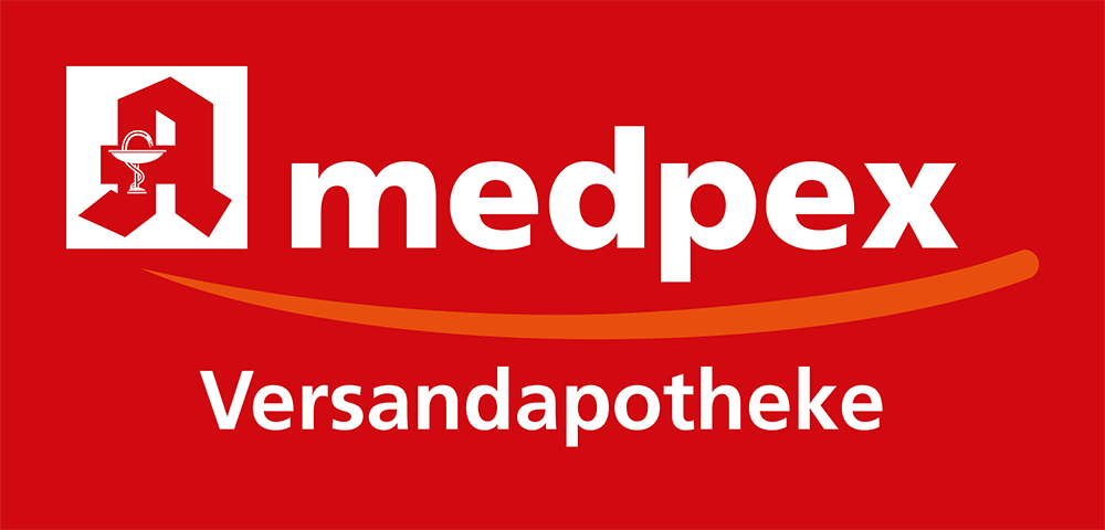 Logo medpex